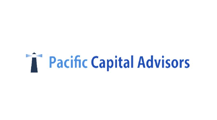 Pacific Capital Advisors