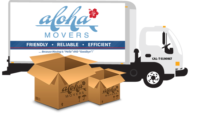 Aloha Movers The Leading Provider Of Moving Services In. Vehicle Management Systems What Is Viewpoint. Senior Citizen Life Alert Schools In Portland. Nail School In Cleveland Ohio. Treatment For Hiv And Aids Cabg Heart Surgery. Payment Card Industry Pci Compliance. Minority Engineering Program. Willard Office Building America Express Delta. Ambria College Of Nursing Reviews
