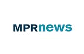 MRP News