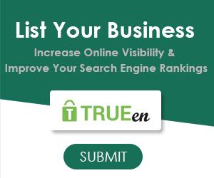 Trueen.com